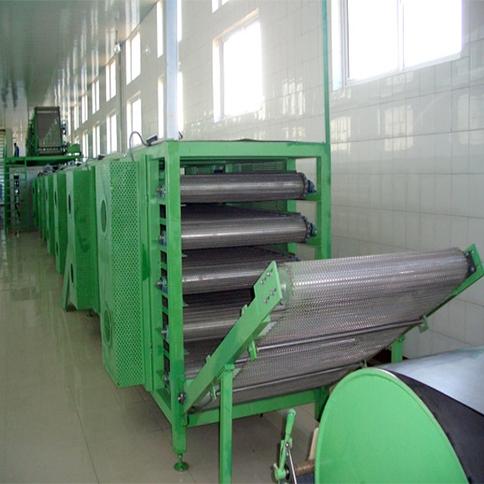 粉丝生产设备